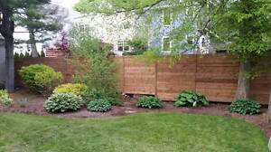 2017 LANDSCAPING SERVICES *PROMOTIONAL PRICING*