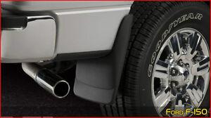 Garde-Boue Moulés pour Chevrolet - GMC Saint-Hyacinthe Québec image 5