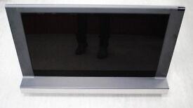 "Bang&Olufsen BeoVision 8-40"" £900"