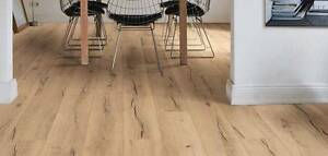 Luxury Vinyl Plank Style Flooring Custom Made direct wholesale Varsity Lakes Gold Coast South Preview