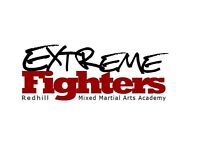 MMA ( Mixed Martial Arts like UFC ) in Redhill Surrey