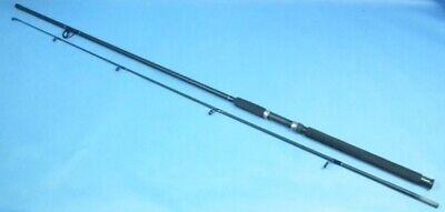 3,00 Feederrute Feeder Angelrute Steckrute Carbon Rute 100-150 BIG BULL 110394
