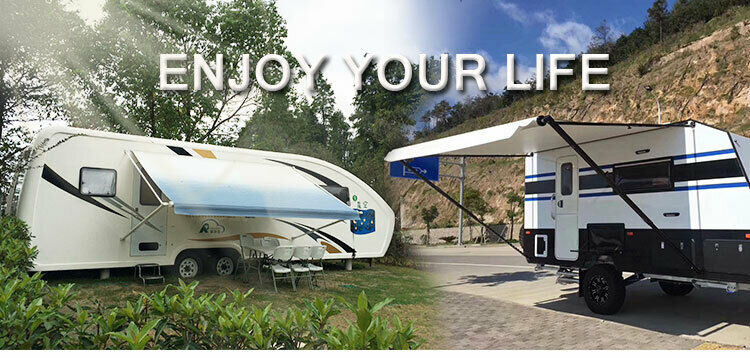 RV AWNING | RV & Camper Parts & Accessories | Oakville ...