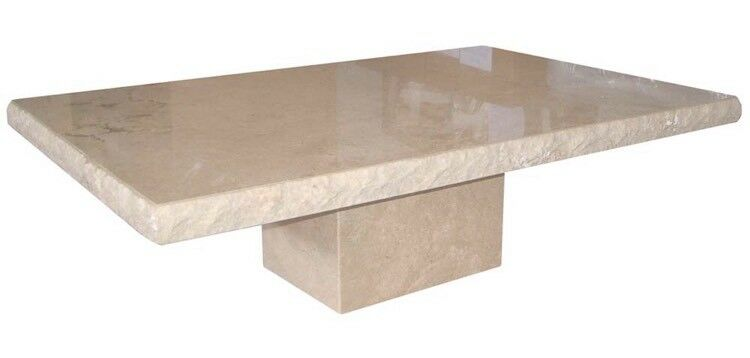finest selection f13d3 8126e Barker and Stonehouse AGNESA Solid Marble Coffee Table | in Nottingham,  Nottinghamshire | Gumtree