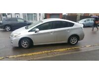 2010 TOYOTA PRIUS HYBRID AUTOMATIC PCO READY