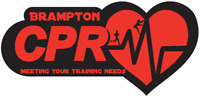 First Aid and CPR Course Brampton
