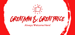 GreatMan&GreatPrice