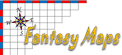 Fantasy Maps Pty Ltd