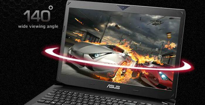 Gaming Notebooks: High-End-Laptops für Zocker