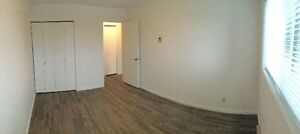 Just Renovated 2 bdrm near Costco/UNBC