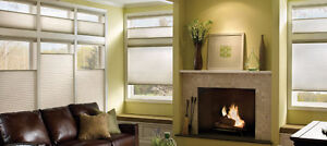 DIRECT FACTORY PRICING CUSTOMIZED WINDOW BLINDS
