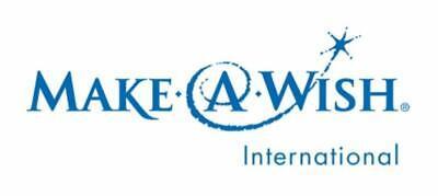 Make-A-Wish International