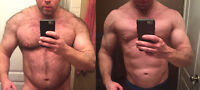 Get the best results for cheap!!