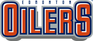 BLOWOUT PRICE OILERS VS COLORADO TONIGHTS GAME