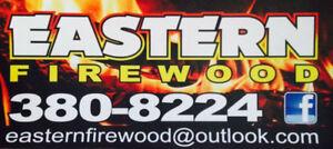 DRY DRY SEASONED MAPLE FIREWOOD FOR SALE ! CUT, SPLIT,DELIVERED!