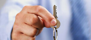 ARE YOU LOCKED OUT? 780 800 8909