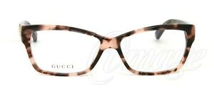 Gucci glasses for sale!!!