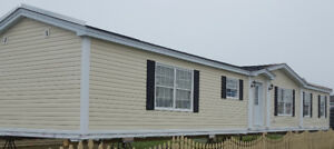 In House Financing available for our mini homes!