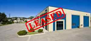 LEASED - 740 McCurdy Road, Kelowna