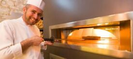 Sous Chef wanted for exciting new Restaurant opening in Rushden lakes