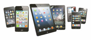South Side -Fix Your Cell Phone , Tablet , iPAD at Best price