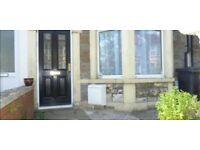 3 bedroom house in Harrowdene Road, Bristol, BS4