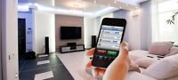 ► ★ ► Home Automation / Smart Home/network/ Security camera  ◄.★