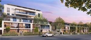 Botany New Apartment, 1 bedroom plus big study room Botany Botany Bay Area Preview