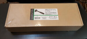 """Air Cutter - 4-1/2"""" extended, brand new in the box"""