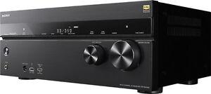 Sony str dh750