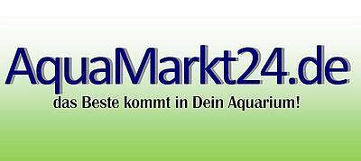 AQUAmarkt24
