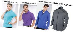 Custom polo, golf shirt, jacket, sweatshirts, hoodies, cardigan