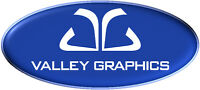 Valley Graphics wants you to join their team