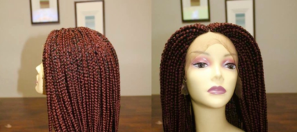 Hair stylist- braiding, weaves, wigs, bonding and crotchet