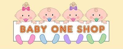 BABYONE_SHOP_CHIAMPO