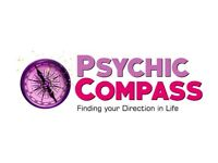 Psychic Reading by email