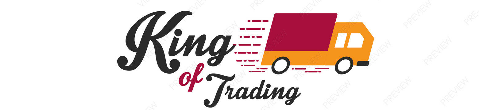 King of Trading