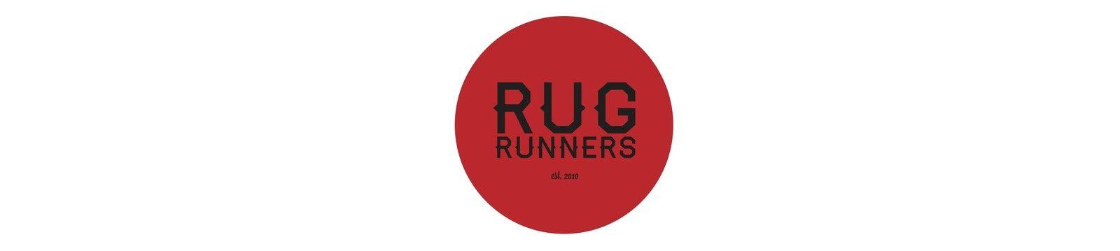 rugrunners24
