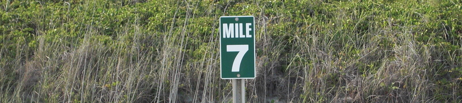 7th Mile