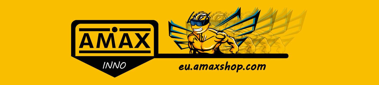 AMAXSHOPde