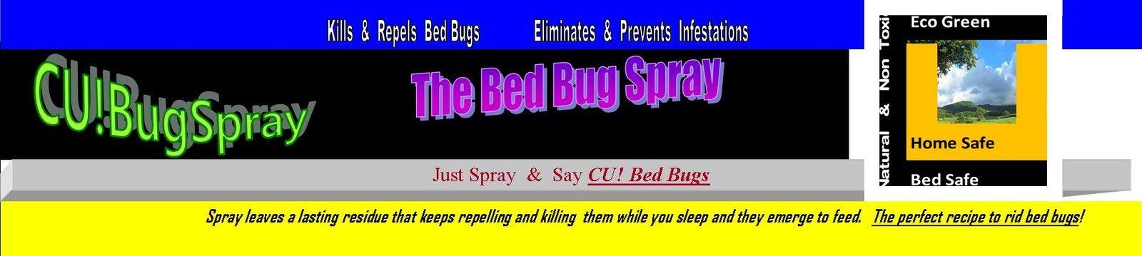 cu-bugspray