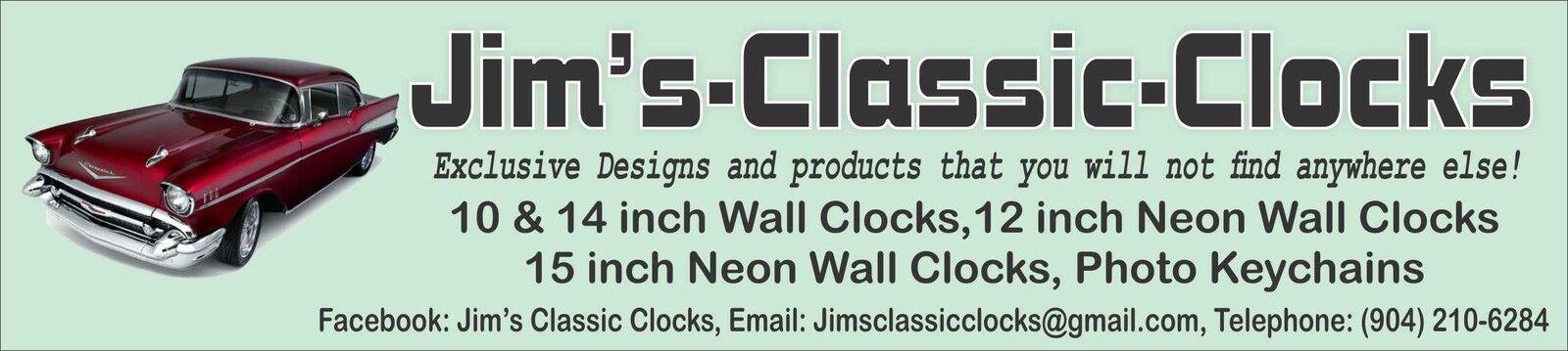 jims-classic-clocks