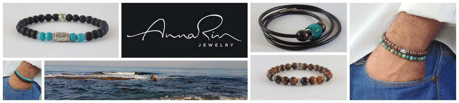 Anna Rin Jewelry