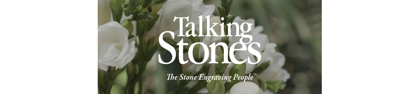 TalkingStones The Engraving People