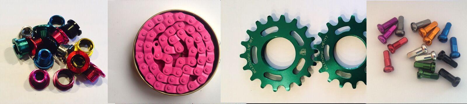Handbuiltwheels