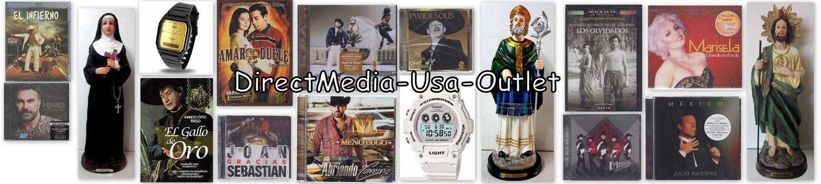 DirectMedia-Usa