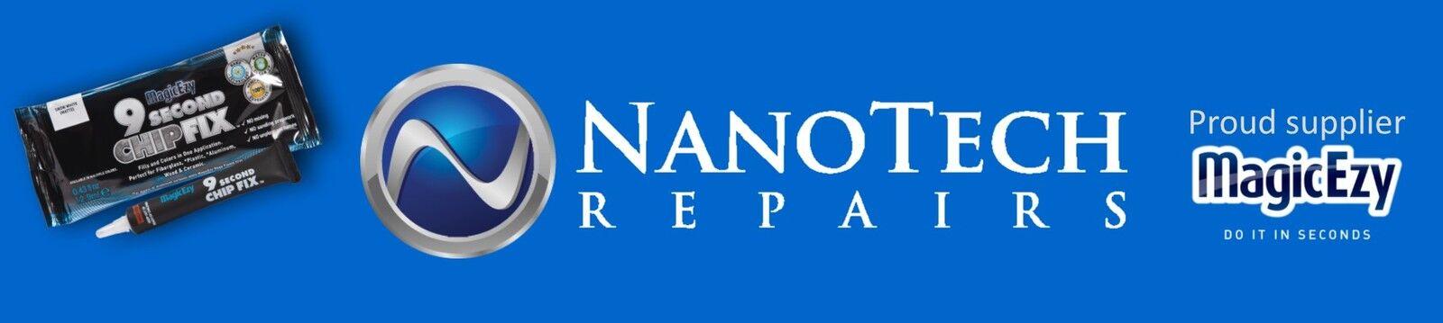 NANOTECH REPAIRS