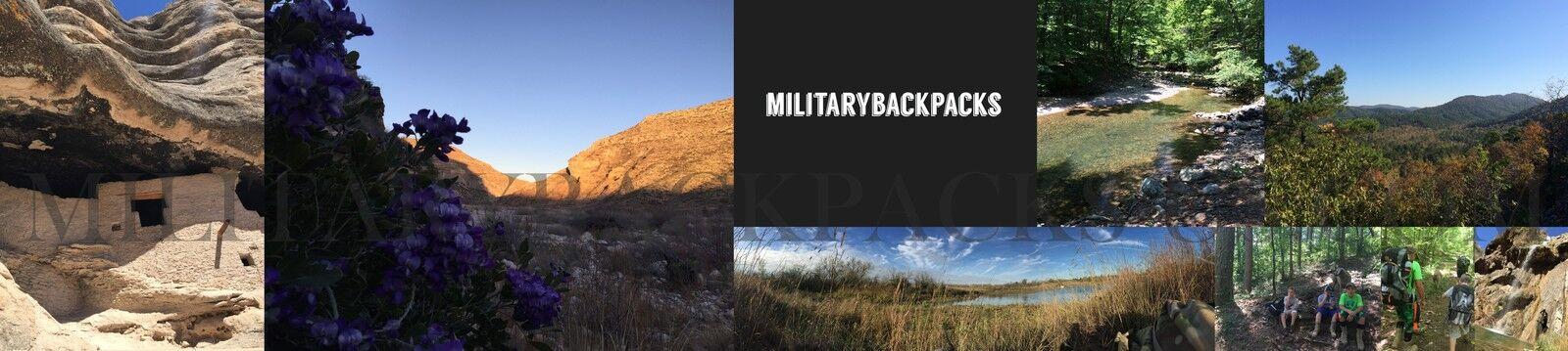 MilitaryBackpacks-US
