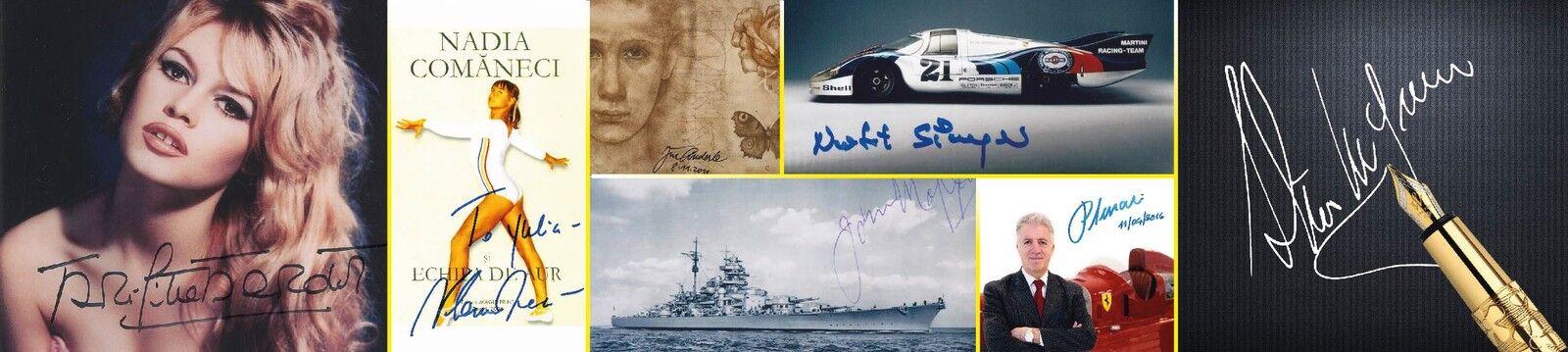 autogramy-podpisy.cz1