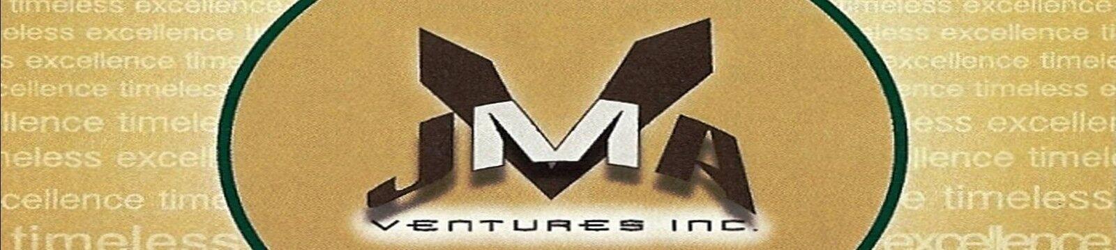 JMA Ventures Inc